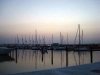 Il porto di Cattolica