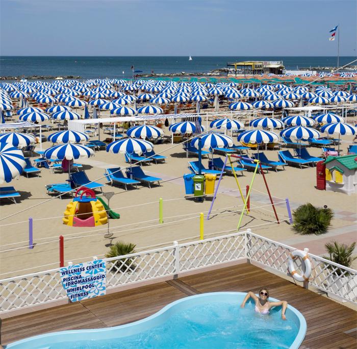 i-delfini-beach-village